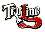 Tru Line Painting LLC in El Mirage, AZ, photo #2
