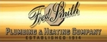 Fred Smith Plumbing & Heating in New York, NY, photo #1