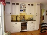 All Custom Woodworks in Concord, CA, photo #2