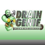 Drain Genie Plumbing Services in Deltona, FL, photo #1