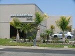 Ink Direct Corporation in Fountain Valley, CA, photo #1
