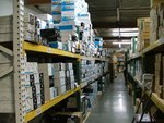 Ink Direct Corporation in Fountain Valley, CA, photo #2