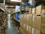 Ink Direct Corporation in Fountain Valley, CA, photo #3