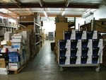 Ink Direct Corporation in Fountain Valley, CA, photo #4