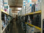Ink Direct Corporation in Fountain Valley, CA, photo #7