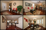 Stage a Star Home Staging & Consulting Services in Cincinnati, OH, photo #17
