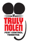 Truly Nolen Pest & Termite Control in Port Richey, FL, photo #1