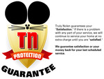 Truly Nolen Pest & Termite Control in Port Richey, FL, photo #3
