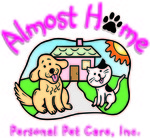 Almost Home Personal Pet Care, Inc. in Chicago, IL, photo #1