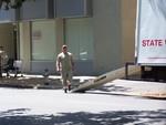 Pac N Box Movers in Sacramento, CA, photo #2
