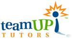 TeamUP! Tutors in Los Gatos, CA, photo #1