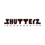 Shutterz Inc in Chandler, AZ, photo #1