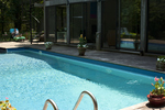 Johnson Pool Co in Irving, TX, photo #1