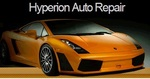 Hyperion Auto Repair in Los Angeles, CA, photo #1