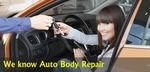 Hyperion Auto Repair in Los Angeles, CA, photo #4