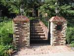 Boston Brick & Stone, Inc. in Pasadena, CA, photo #5