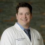 Dr. Christopher Collins, MD - Tru Skin Dermatology  in Austin, TX, photo #1