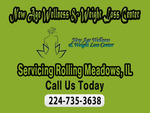 New Age Wellness & Weight Loss Center in Rolling Meadows, IL, photo #1