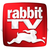 Rabbit  T.