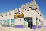 Smile Magic - Lewisville in Lewisville, TX, photo #1
