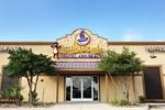 Smile Magic - Lewisville in Lewisville, TX, photo #5