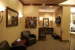 Dental Excellence of Deephaven in Wayzata, MN, photo #7