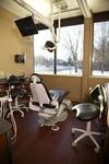Dental Excellence of Deephaven in Wayzata, MN, photo #9
