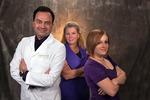 Dental Excellence of Deephaven in Wayzata, MN, photo #13