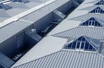 Genesis Pro Roofing in Pomona, CA, photo #1
