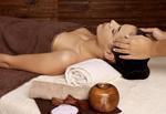 A Massage 4 You in Everett, WA, photo #1