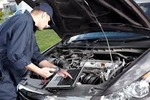 A A Auto & Wrecker in Stillwater, OK, photo #1