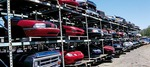 A A Auto & Wrecker in Stillwater, OK, photo #2