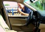 A A Auto & Wrecker in Stillwater, OK, photo #3