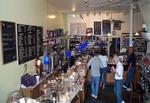 Martha & Brothers Coffee Co in San Francisco, CA, photo #1