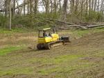 Stormwater Erosion Specialties in Millstadt, IL, photo #1