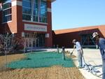 Stormwater Erosion Specialties in Millstadt, IL, photo #2