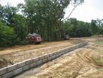 Stormwater Erosion Specialties in Millstadt, IL, photo #3
