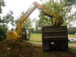 Stormwater Erosion Specialties in Millstadt, IL, photo #4