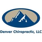 Denver Chiropractic, LLC in Denver, CO, photo #2