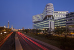 Rush University Medical Center in Chicago, IL, photo #3