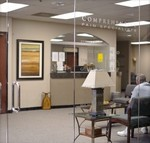 Comprehensive Pain Specialists in Nashville, TN, photo #2