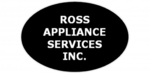 Ross Appliance Service in South Amherst, OH, photo #1