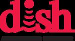 Dish Network in Nashville, TN, photo #1