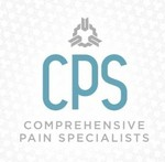 Comprehensive Pain Specialists in Nashville, TN, photo #1