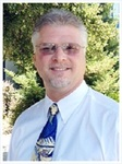 Non-Surgical Spine Care and Center - Dr. Ronald Vernon, DC in Pleasanton, CA, photo #1
