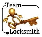Teamlocksmith in Austin, TX, photo #1