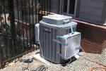 Property Inspector, LLC in Seattle, WA, photo #9