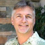 John B. in Santa Monica, CA