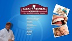 Alcan Dental Group in Anchorage, AK, photo #2