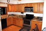 KBR Kitchen and Bath in Fairfax, VA, photo #13